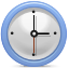 http://www.divonahotel.com/images/clock.png